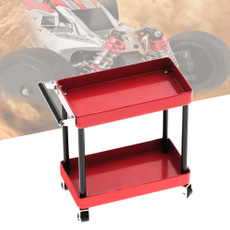 toolscart, cartshelf, repairtooltrolley, rcaccessorie