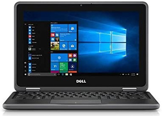 Touch Screen, Intel, windows10laptop, Laptop