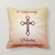pillowprotector, Gifts, babysleepingpillow, ushapedpillow