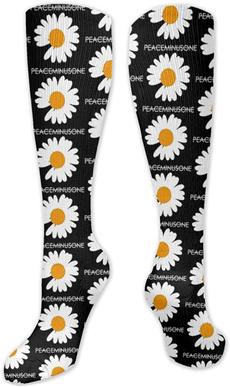 nurseshighsock, casuallongsock, Stockings, Socks