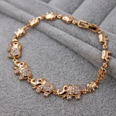 gemstone jewelry, hollowbracelet, ruby, Jewelry