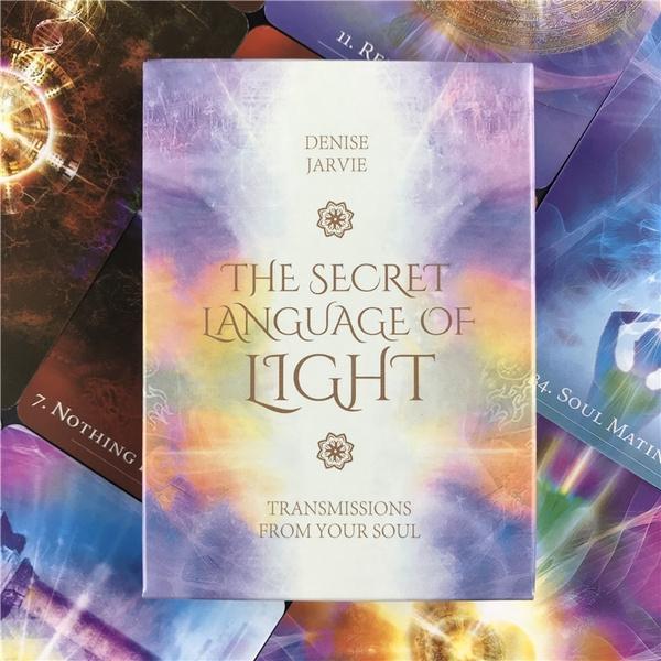 thesecretlanguageoflightboardgame, wiccan, lights, Wizard