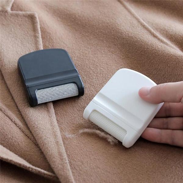 Clothing & Accessories, fluffremover, portable, Mini