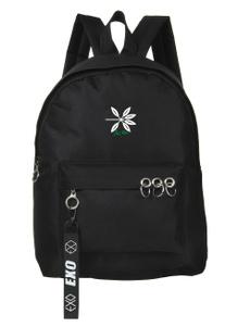 双肩包, 背包, Bags, EXO