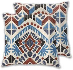 Fashion, decorativethrowpillowcover, homethrowpillowcover, Cushions