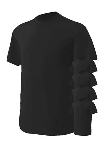 Cotton, Shirt, gildan, g2000