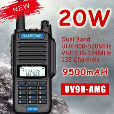 walkietalkietransceiver, walkietalkieradio, Waterproof, walkietalkieaccessorie