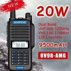 walkietalkietransceiver, walkietalkieradio, Waterproof, walkietalkieaccessorie