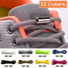 Elastic, lazyshoelace, lazyshoe, shoelaces