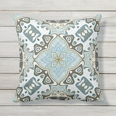 case, Turquoise, Outdoor, art