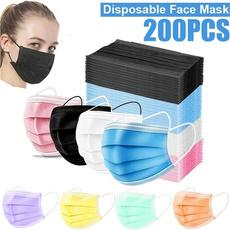 facemaskmedical, 3layersmask, disposablefacemask, medicalmask