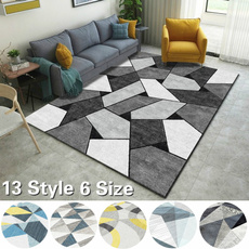 doormat, Rugs & Carpets, Fashion, nonslipmat