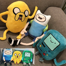 Plush Toys, Shoulder Bags, Toy, Gifts