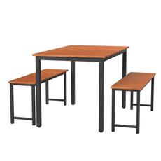 modernfurniture, Modern, tableset, Kitchen Accessories