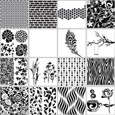 Craft Supplies, diesscrapbooking, diesforcardmaking, metalcuttingdie