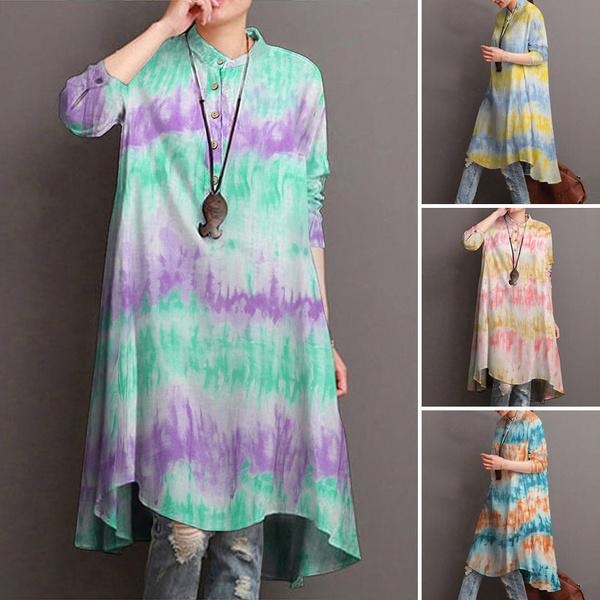 blouse, Summer, Fashion, shirtforwomen
