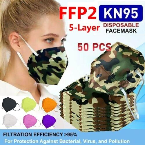 maskn95, Protection, antifog, Masks
