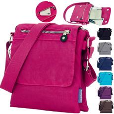 waterproof bag, Shoulder Bags, Totes, Tote Bag