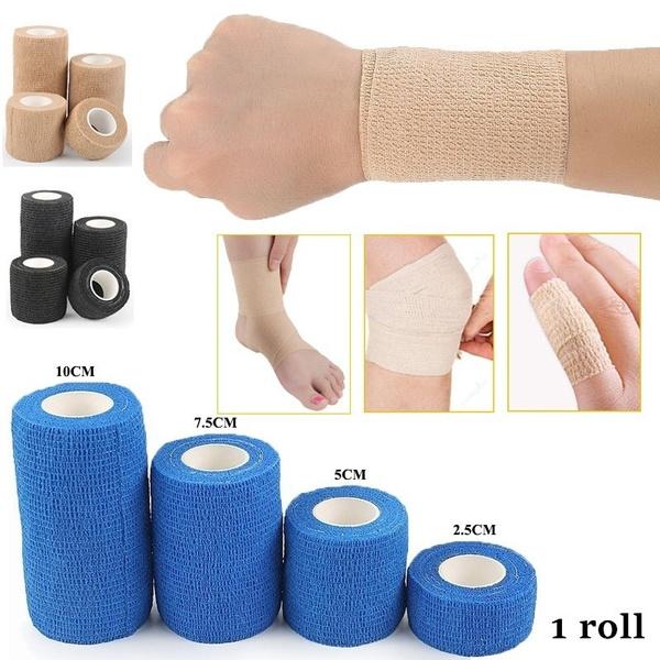 elasticbandage, Wristbands, Elastic, orthopedicinsole