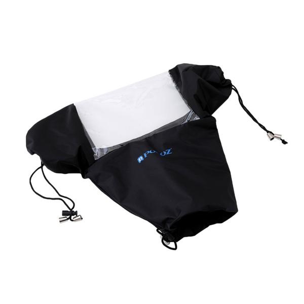 cameraraincoat, Outdoor, Film Cameras, cameradustprotector