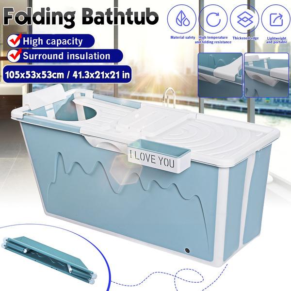 adultbathtub, Bathroom Accessories, bathbarrel, saunabathtub