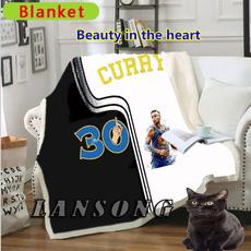 Blankets & Throws, Vest, curryshort, Tank