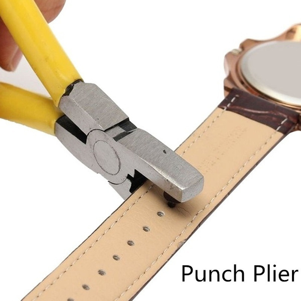 Fashion Accessory, Fashion, leather strap, leather