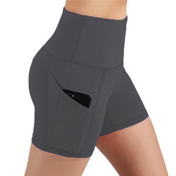 runningpant, Leggings, Plus Size, Yoga