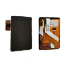 touchscreendigitizer, Screen Protectors, Touch Screen, displaytouch
