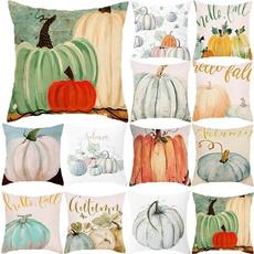 Heart, Fashion, Home Decor, Halloween