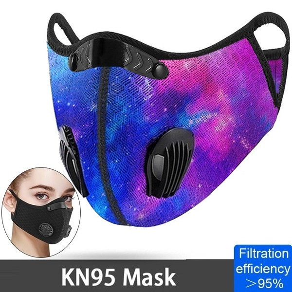 Outdoor, filtermask, Electric, protectivemask