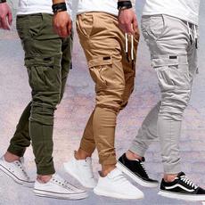 joggingpant, sport pants, pants, Overalls