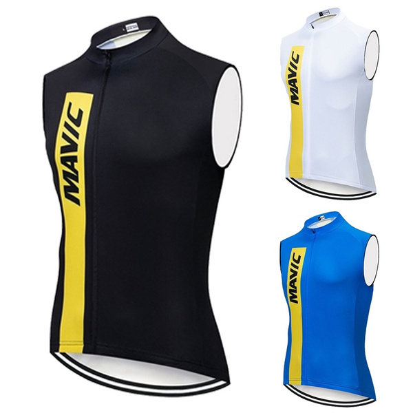 Vest, sportsampoutdoor, Bicycle, Sports & Outdoors