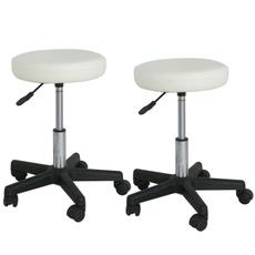 swivel, Adjustable, salonchair, Massage & Relaxation