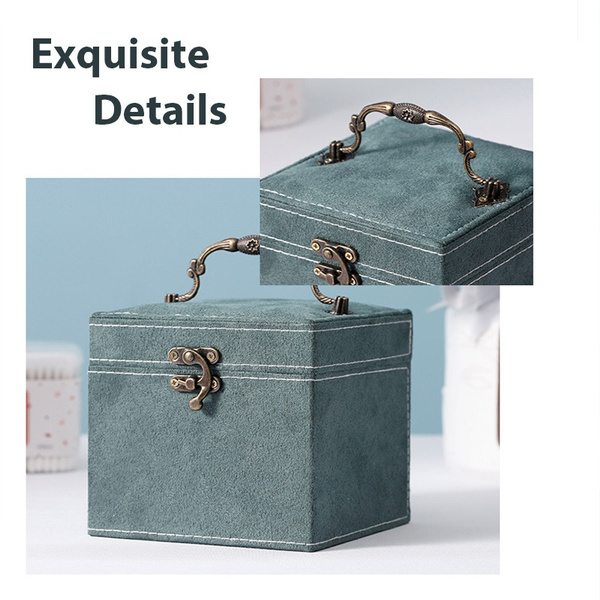 Storage Box, Box, storagegiftbox, foodsmalljewelrybox