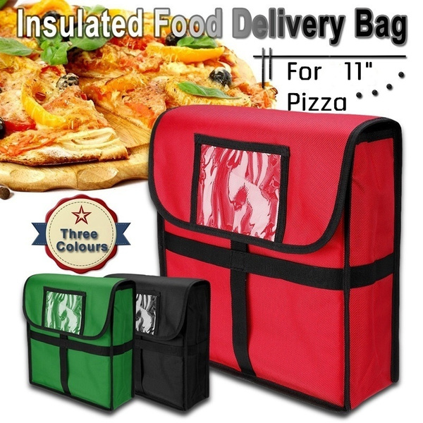 food delivery, pizzabag, Bags, Storage