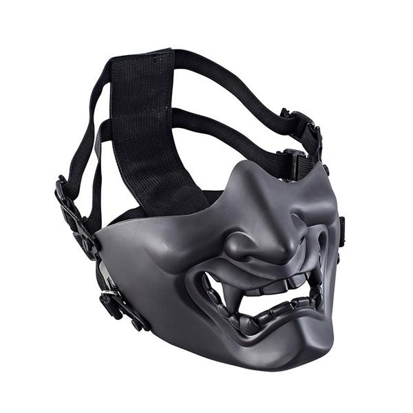 Outdoor, motorcyclemask, Combat, Goggles