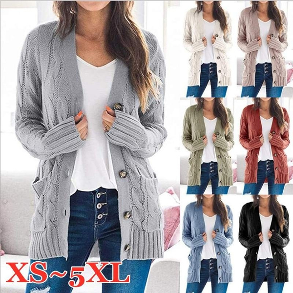 Plus Size, cardigan, sweatercardigan, Sleeve