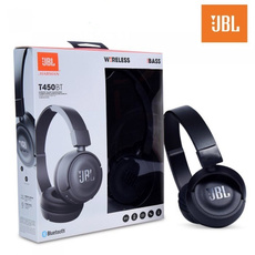 Headset, fonedeouvido, Earphone, audifonosbluetooth