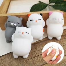 Mini, cattoy, Toy, cute