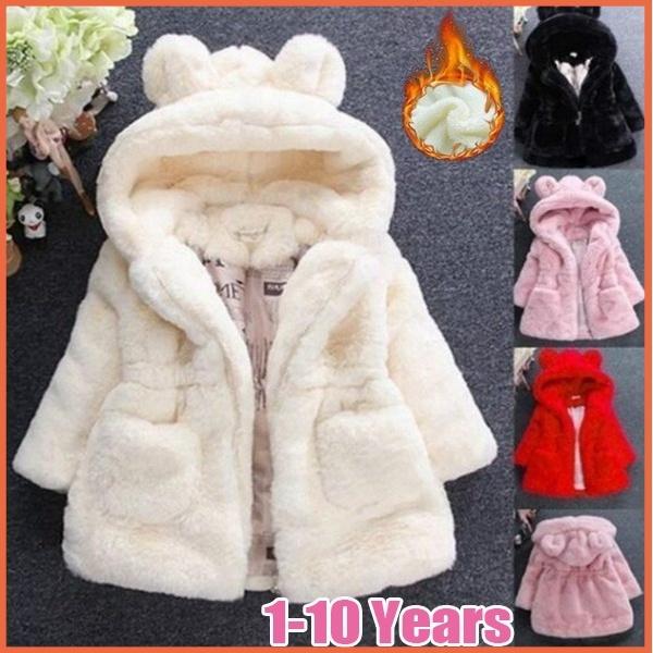 cute, Fleece, Fashion, fur