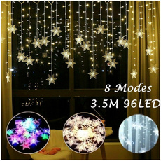 Decor, Outdoor, led, Home Decor