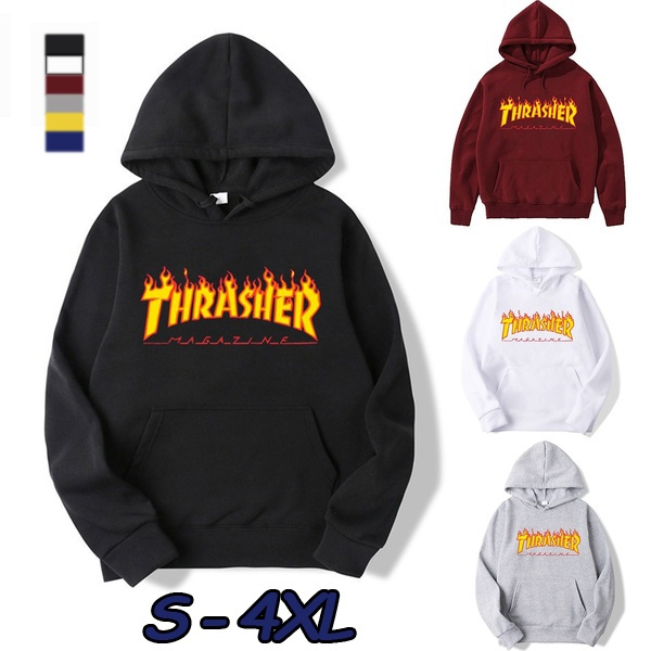 hooded, pullover hoodie, Sports & Outdoors, Fitness