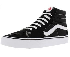 Skate, Vans, Zapatos, unisex