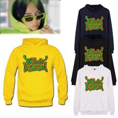 Casual Jackets, Fashion, Women Hoodie, sweatshirts for women