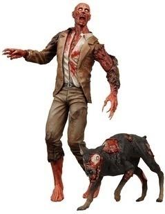 residentevil, Classics, Evil, Zombies