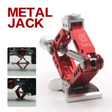 crawlercarsimulationjack, trx4, Aluminum, rccrawlercar
