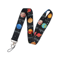 keyholder, Key Chain, Jewelry, Phone