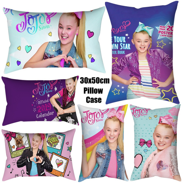 Office, Cover, Pillowcases, Pillow Covers