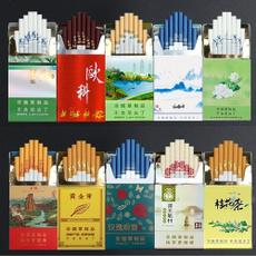 healtycare, tobacco, Tea, quitsmoking